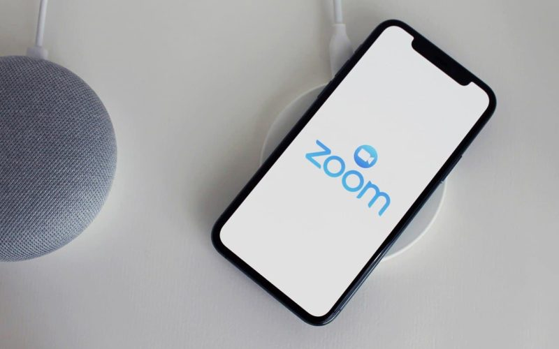 Zoom App is worth more than 7 Airlines